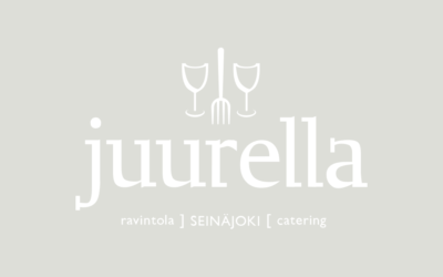 Grillitorstait Juurella-terassilla 8.7., 22.7. ja 29.7.2021